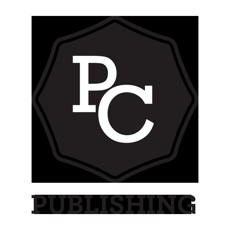 philippahawleywriter